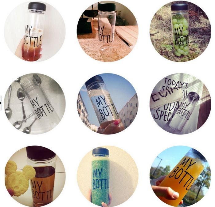 My bottle :)  My bottle #my #bottle #sport #bidon #butelka #sprzedam