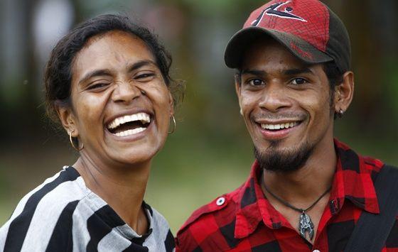 Los #jóvenes, motor del #desarrollo en #Asia-Pacífico. Plan Internacional y el Banco Asiático de Desarrollo se han unido para garantizar los #derechos de los #niños, #niñas y #jóvenes en la región. http://plan-espana.org/prensa-y-publicaciones/noticias-ong/plan-BAD-jovenes-desarrollo-asia-pacifico