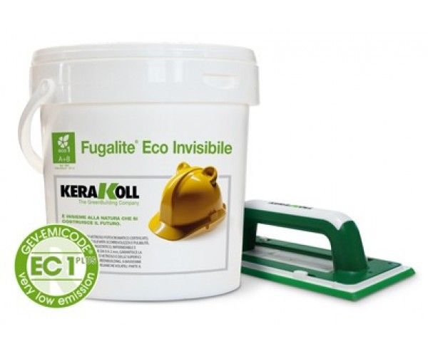 #Fugalite Eco Invisible http://www.giannosplakakia.gr/%CE%9A%CF%8C%CE%BB%CE%BB%CE%B5%CF%82-%CE%A3%CF%85%CE%B3%CE%BA%CE%BF%CE%BB%CE%BB%CE%B7%CF%84%CE%B9%CE%BA%CE%AC-%CF%85%CE%BB%CE%B9%CE%BA%CE%AC/%CE%A3%CF%84%CF%8C%CE%BA%CE%BF%CE%B9/Fugalite%20Eco%20Invisible