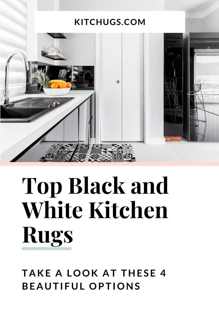 Pin By Rachel Burns On Home Farmhouse Kitchen Design Sweet Home Interior Design Kitchen