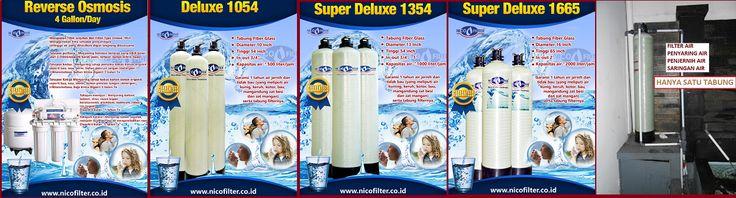 Nico Filter HP:081383698181  Jual filter air toko filter air jual,toko,penjual, agen,harga,pusat,online,murah,grosir,Importir,Supplier: filter air/ penjernih air/penyaring air/saringan air tanah/ air sumur/air sumur bor/air rumah tangga/ air sungai/air pam/air pdam/air wtp/air kolam/ air kolam ikan, air kolam renang/air keruh/ air bersih/air kotor/air kuning/air industri/ air kran di samarinda…