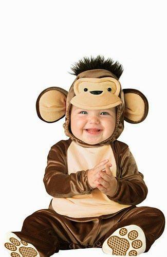 Kami men jual kostum anak karakter binatang terlengkap dengan harga yang terjangkau dan kualitas yang tinggi.Bagi anda yang tertarik untuk memesan kostum anak karakter binatang ataupun sekadar tanya silahkan hubungi customer sevice kami.