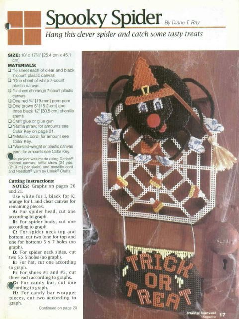 stitching patterns cross stitching halloween stuff halloween crafts halloween ideas canvas 5 canvas patterns halloween decorations