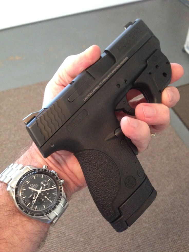 274 best Smith & Wesson Shield images on Pinterest | Firearms, Gun ...