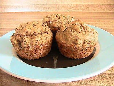 ... Wheat Berry Muffins | Desserts | Pinterest | Berry Muffins, Berries