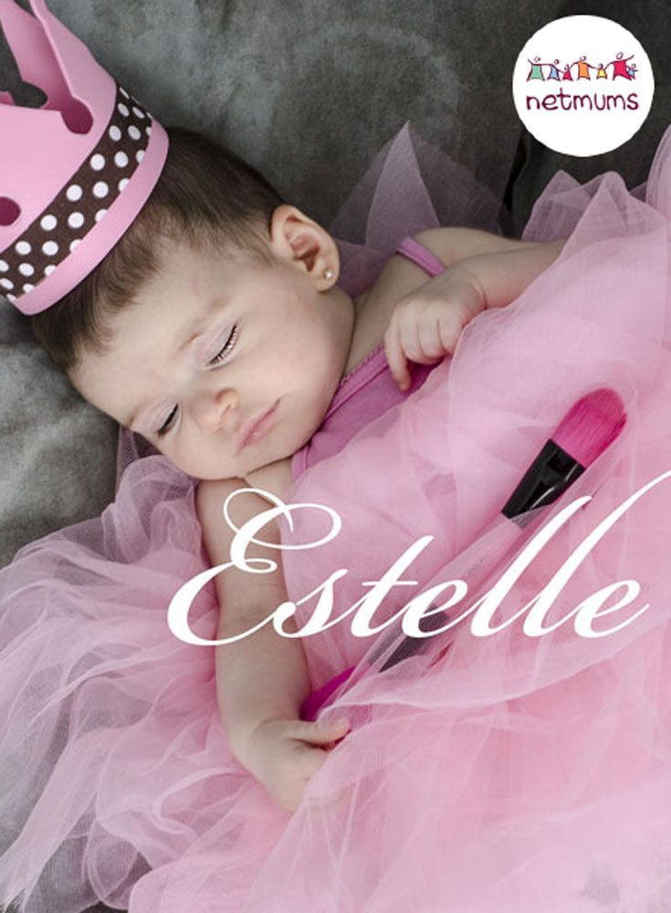 With Princess Charlotte turning one in May, we thought we would look at all the lovely baby names of the younger royal heirs around the world.