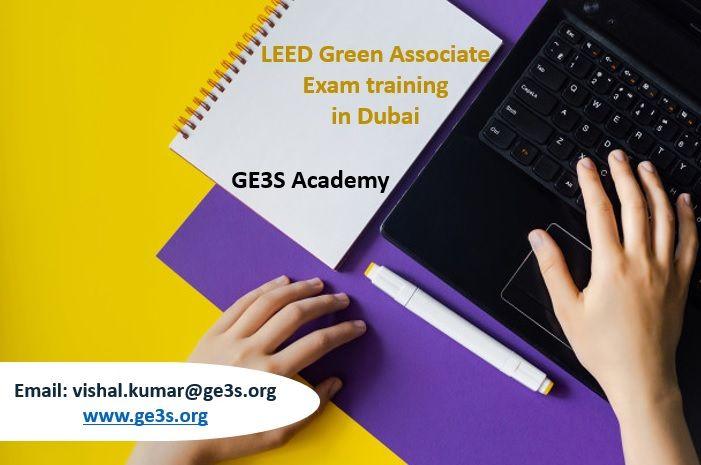 Leed Green Associate Exam Leed Exam Sample Paper