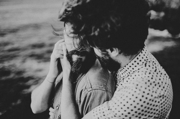 Alberto & Yago | Fotografo de Bodas España