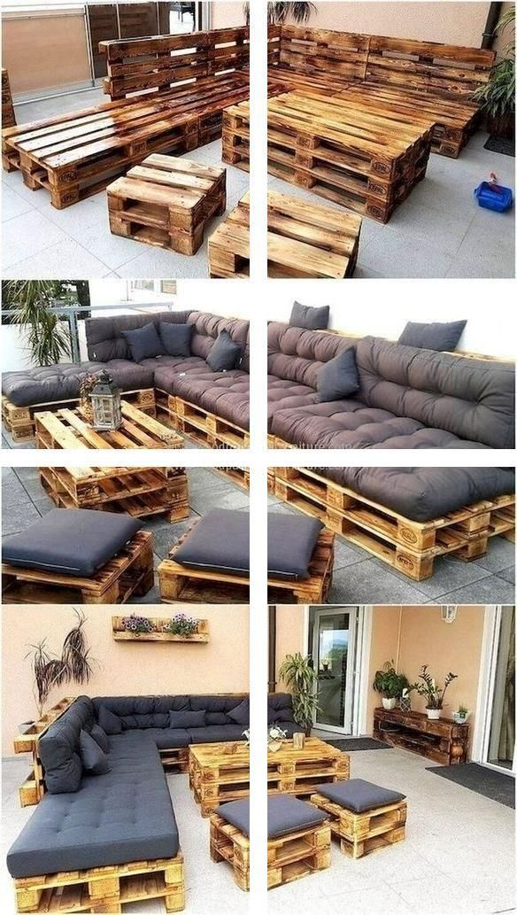 Latest Sofa Designs For Drawing Room Home Furniture Design Ideas Small Living Room Ideas Uk Home Decor Diy Home Furniture Diy Bedroom Decor