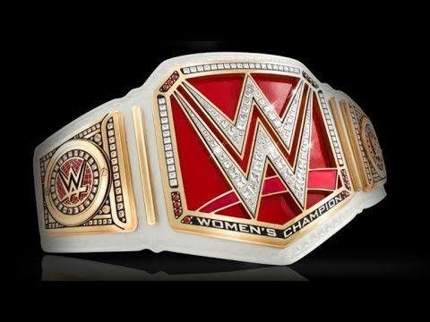 Rumblin' Wrestling: How WWE should book RAW Women's title match for WM