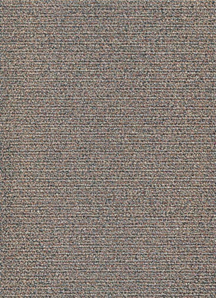 Flooring_에코노_(사각/450각) DTE2874-A1