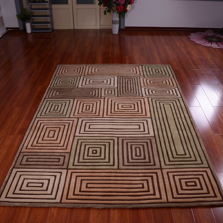 17 Best Images About Rug Amp Carpet On Pinterest Acrylic