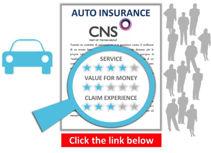 Independent consumer reviews for cns canadian northern