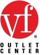VF Outlet gives customers a unique combination of ridiculously low prices, unbelievable selection and amazing brands like Wrangler, Lee, Nautica, Vanity Fair and more