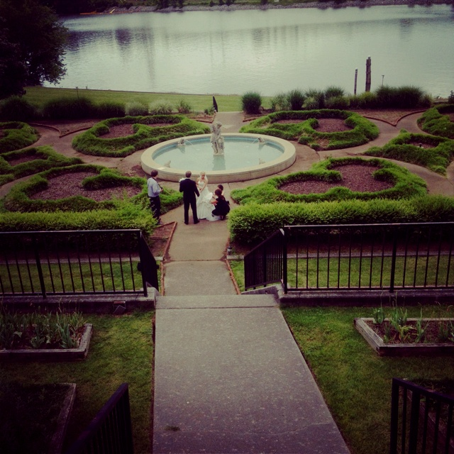 Ceremony And Reception Gap: 17 Best Images About EVENT VENUES IN KNOXVILLE, TN On