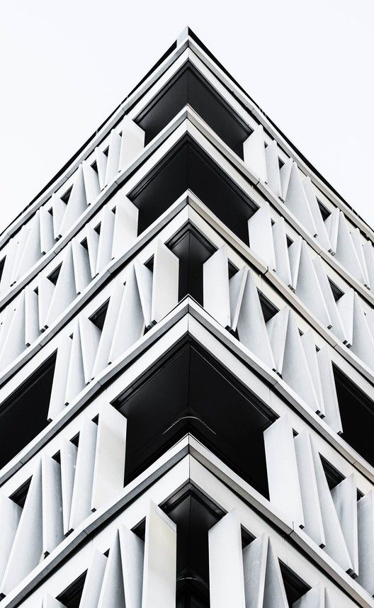 Best Geometry Images On Pinterest Architecture Architecture