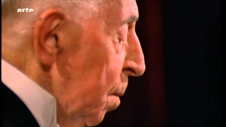 Rubinstein-Chopin-Scherzo Op.31 (HD)