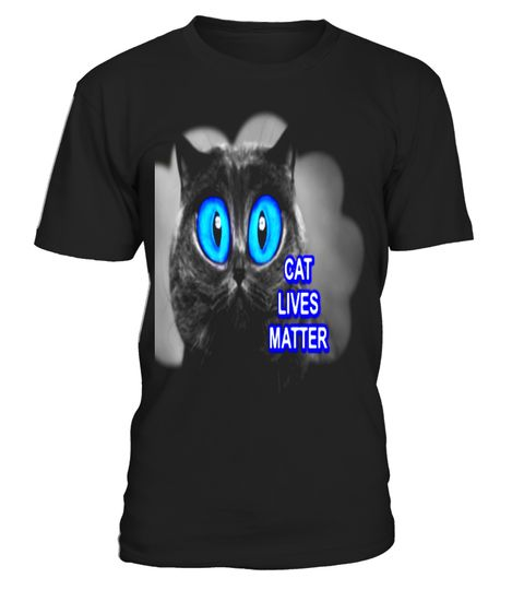 """# Cat Lives Matter T Shirt 16 .  Special Offer, not available in shops      Comes in a variety of styles and colours      Buy yours now before it is too late!      Secured payment via Visa / Mastercard / Amex / PayPal      How to place an order            Choose the model from the drop-down menu      Click on """"Buy it now""""      Choose the size and the quantity      Add your delivery address and bank details      And that's it!      Tags: Cat Lives Matter T Shirt, Abyssinian , merican Bobtail…"""
