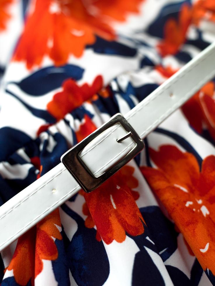 flowers!!! shop online: www.e-taranko.com