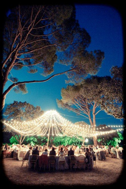 Una boda campestre en Madrid | ENVIDIEN MI BODA