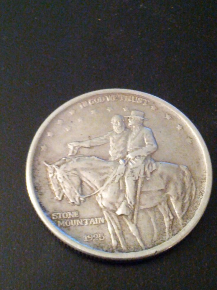 18 Best Us Silver Commemorative Half Dollar Images On