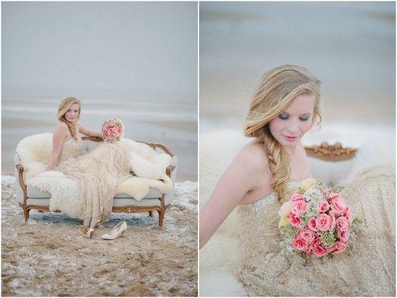 Fotocredit: Jennifer Hejna Photography (http://www.jenniferhejna.com/) - Pinterested @ http://wedspiration.com.