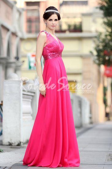 d67b3d12d70 Robe soiree pas cher grenoble – Site de mode populaire
