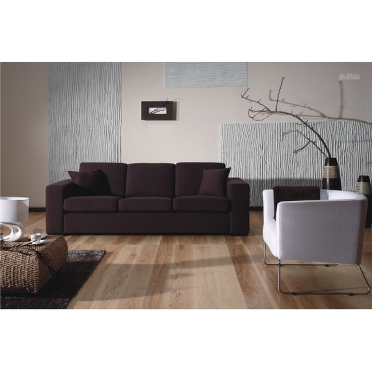 53 best images about canap s on pinterest home places for Canape quattro sits
