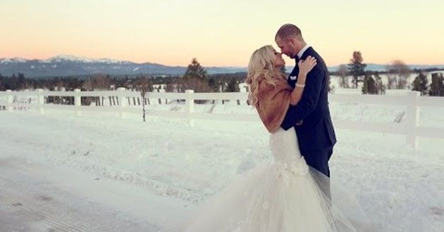 Noivo faz surpresa para a filha de sua noiva no casamento e emociona a todos