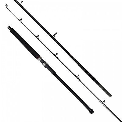 New #shakespeare ugly stik gx2 7ft boat #fishing rod - #30l-50b - 1308987,  View more on the LINK: http://www.zeppy.io/product/gb/2/361532896249/