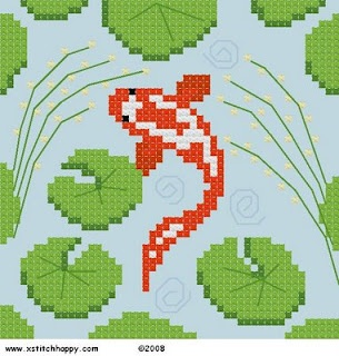 17 Best images about Cross-stitch Patterns on Pinterest ...