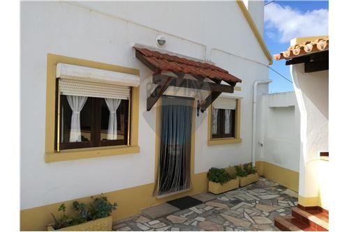 Portugal - Procurar um Imóvel Habitacional, Todos os Tipos de Imóveis Para Venda e Para Arrendar