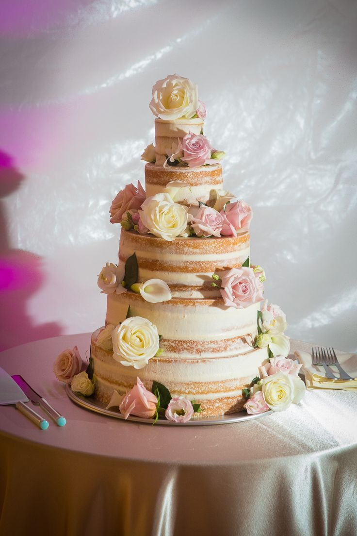 vegan wedding cake recipes 25 best ideas about vegan wedding cakes on 21555