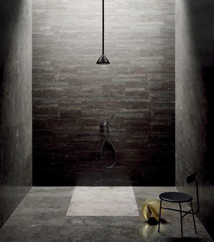 32 best pavimentos y revestimientos de piedra natural - Pavimentos y revestimientos ...