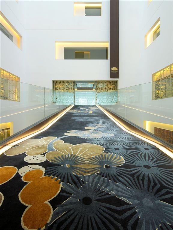 267 best patricia urquiola images on pinterest. Black Bedroom Furniture Sets. Home Design Ideas
