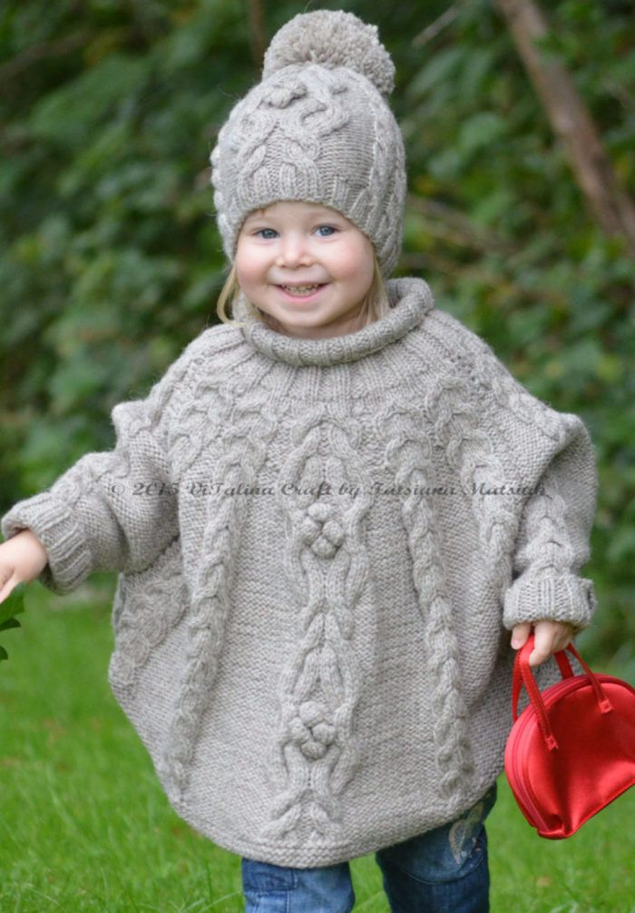 128 Best Child Knitting Patterns Images By Terry Matz On