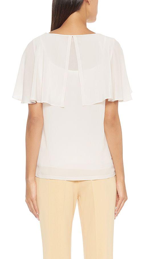 https://www.marc-cain.com/en/Outlet/Clothing/Blouses/Feminine-silk-blouse-1-panna.html