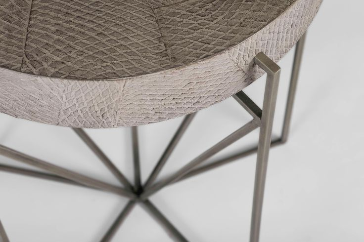 292 Best Gabby Tables Images On Pinterest Occasional