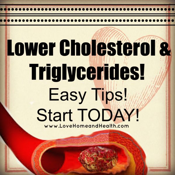 improved cholesterol lev tips - HD 1024×1024