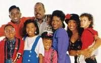 Family Matters- TGIF: Favorite Childhood, Favorite Movie Tv, Favorite Tv, Movies Tv, Childhood Memories, Childhood Tv Movies, Tv Favorites, Family Matters, Families