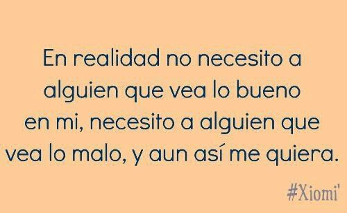 Amor Frases Anoche: 232 Best Images About Frases En Español On Pinterest