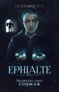 EPHIALTE-WEB-LAYER