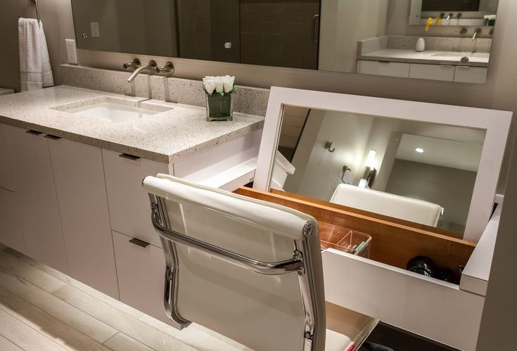 288 Best Jm Kitchen And Bath Designers Denver Colorado Images On Captivating Kitchen And Bath Designer Salary 2018