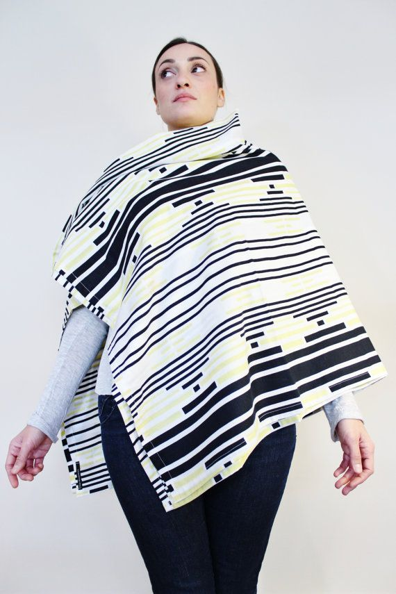#etsy#etsyshop#thepinqueenshop#giftforher#christmasgift  [https://www.etsy.com/listing/257281748/geometric-shawl-geometric-patterned?ref=shop_home_active_11]