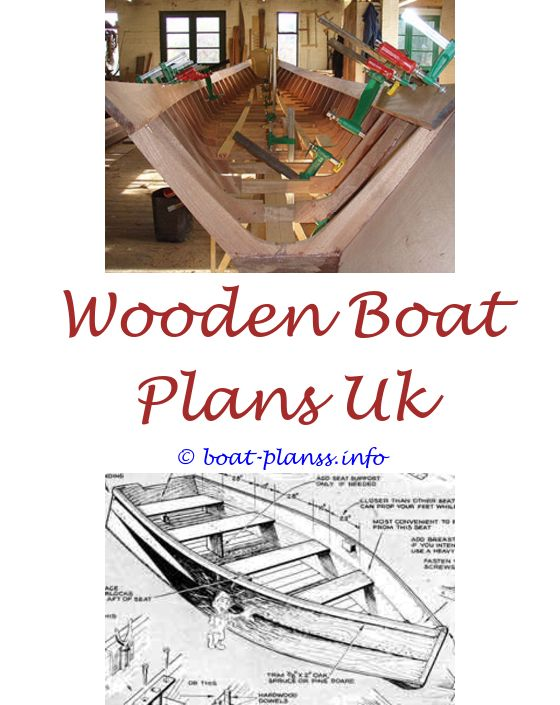 boat plans for sale uk - wooden-drift-boat-planss.info.tenement ordinary supply boat-building build your own boat in lava roblox balloon powered boat plans 3648584587