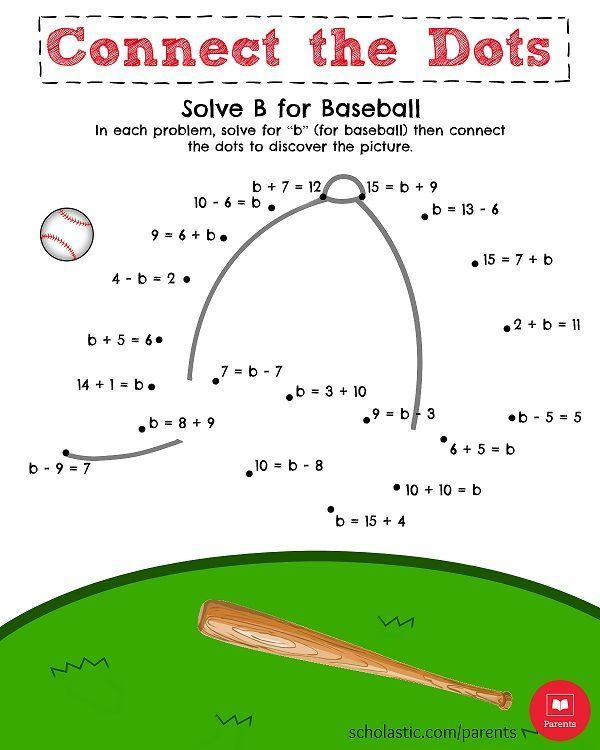 12 Best Images About Baseball On Pinterest Coloring