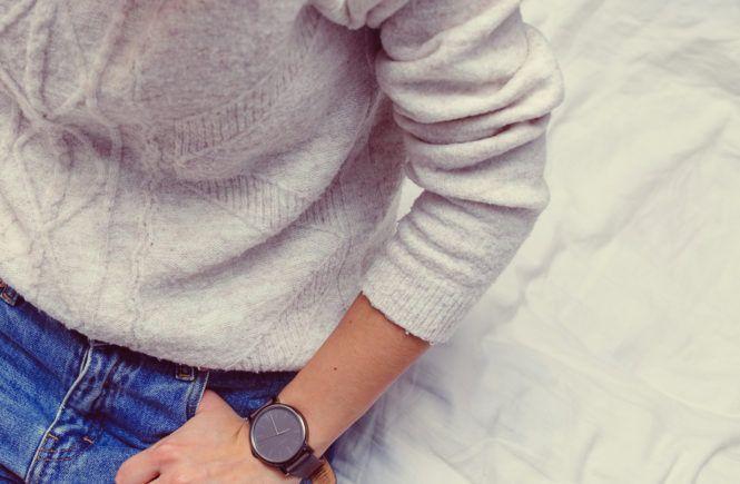 #GARDEROBAKAPSUŁOWA jest dla Ciebie? Sprawdź na blogu! http://purevisions.pl/garderoba-kapsulowa-dla-kazdego/