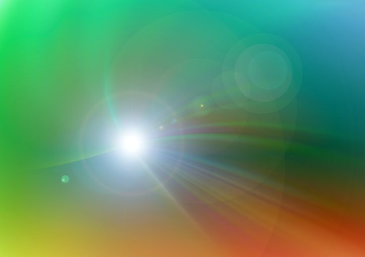 Learn how to see auras easily and quickly with these exercises >>