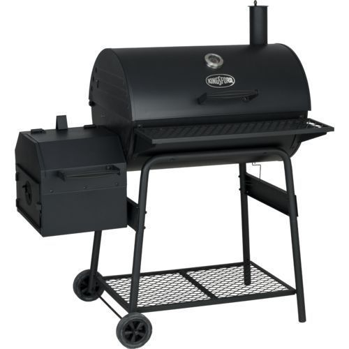 35 best charcoal grill table images on pinterest bbq party bbq kingsford sierra charcoal smoker black bbqgrillssmokers smokers at academy fandeluxe Choice Image