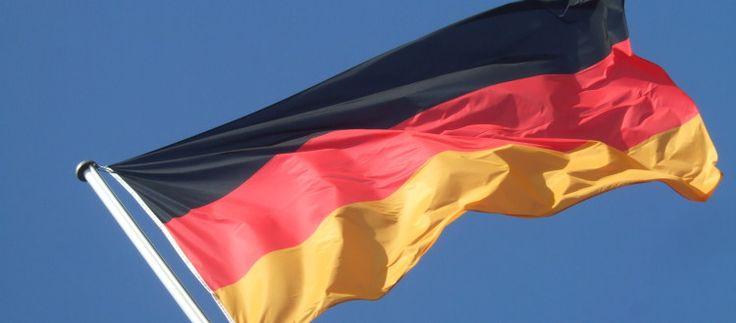 Ubezpieczenie pracy za granicą Nie wracaj z bólem zęba do Polski, czyli koszty leczenia w Niemczech | Ubezpieczenie pracy za granicą